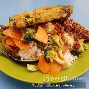 Foto review Dapur Manado oleh Ricz Culinary 3
