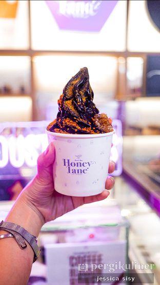 Foto review Honey Lane oleh Jessica Sisy 3
