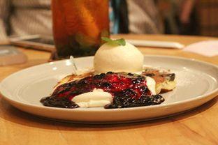 Foto 2 - Makanan di Hummingbird Eatery oleh Ana Farkhana
