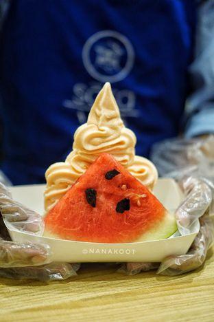 Foto - Makanan di Sora Croquant Chou oleh Nanakoot