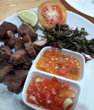 Foto 2 - Makanan di Warung Ce oleh Ken @bigtummy_culinary