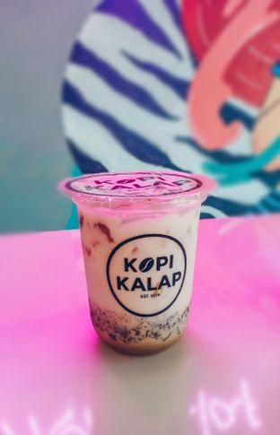 Foto review Kopi Kalap oleh Celwithfood  4