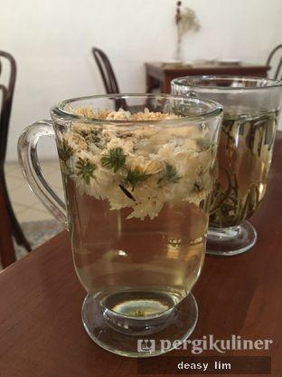 Foto 8 - Makanan di Pantjoran Tea House oleh Deasy Lim