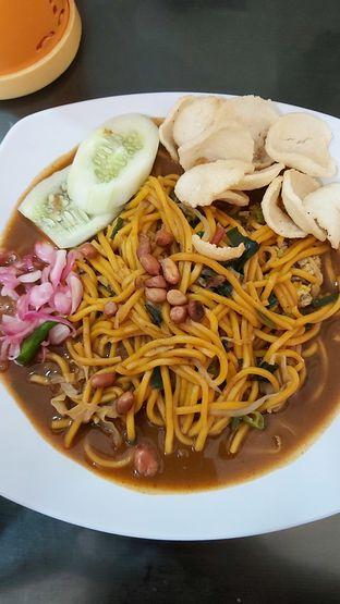 Foto - Makanan di Mie Aceh Kingdom oleh Nabilla Indah Putri