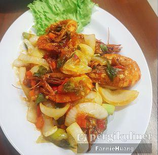 Foto 1 - Makanan di Sop Bakso Mama Khouw oleh Fannie Huang||@fannie599