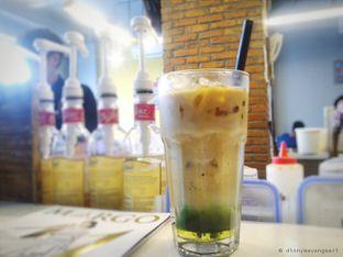 Foto - Makanan di Yellow Truck Coffee oleh dinny mayangsari