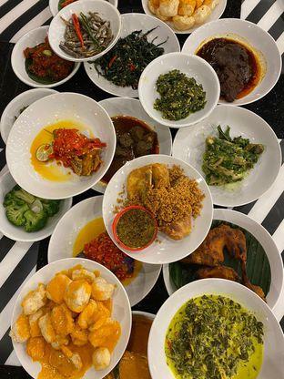 Foto 5 - Makanan di RM Pagi Sore oleh Duolaparr