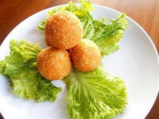 Foto 3 - Makanan di La Cucina oleh boghaisan