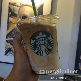 Foto 3 - Makanan di Starbucks Coffee oleh Anisa Adya
