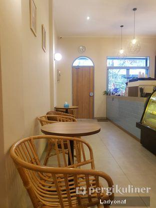 Foto 4 - Interior di Marimaro oleh Ladyonaf @placetogoandeat