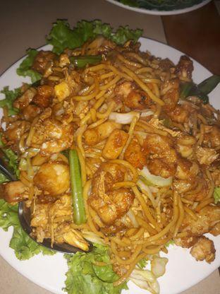 Foto 3 - Makanan di Mandala Restaurant oleh Mouthgasm.jkt