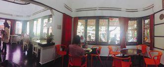 Foto Interior di Yoghurt Cisangkuy