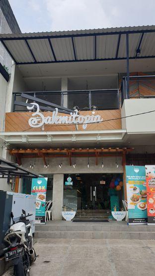 Foto  di Bakmitopia