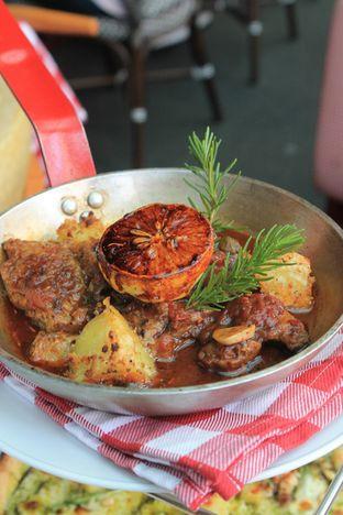 Foto 26 - Makanan di Osteria Gia oleh Prido ZH