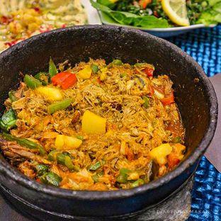 Foto - Makanan di Awtar By Hadramawt Palace oleh Nicole Diary Anak Makan