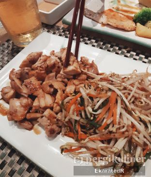 Foto 1 - Makanan di Maison Tatsuya oleh Eka M. Lestari