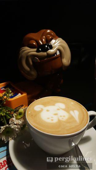 Foto 3 - Makanan di Games On Cafe oleh Marisa @marisa_stephanie