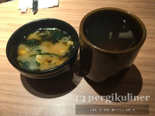 Foto 3 - Makanan di Ichiban Sushi oleh @mamiclairedoyanmakan