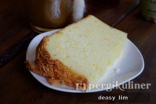 Foto 4 - Makanan di Just Request Coffee oleh Deasy Lim