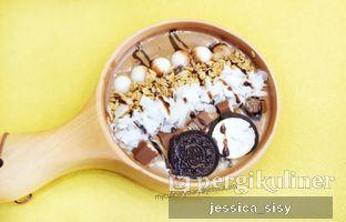 Foto 7 - Makanan di Muju Avenue oleh Jessica Sisy