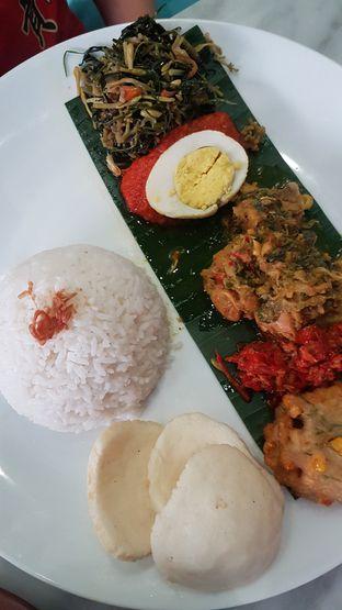Foto 4 - Makanan di Senyum Indonesia oleh Lid wen