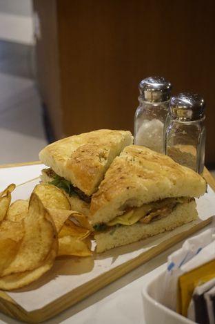 Foto 13 - Makanan di The Goods Cafe oleh yudistira ishak abrar