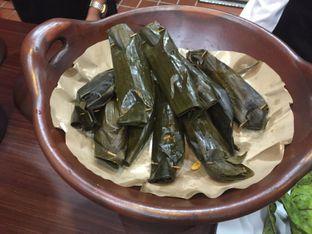 Foto 5 - Makanan di RM Ciganea oleh Theodora