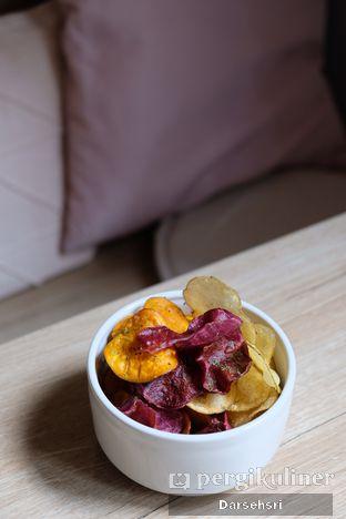 Foto 5 - Makanan di Cecemuwe Cafe and Space oleh Darsehsri Handayani