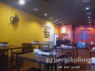 Foto 6 - Interior di GAEMBULL oleh Gregorius Bayu Aji Wibisono
