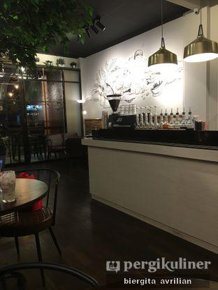 Foto review Coffeecius oleh Biergita Avrilian 3