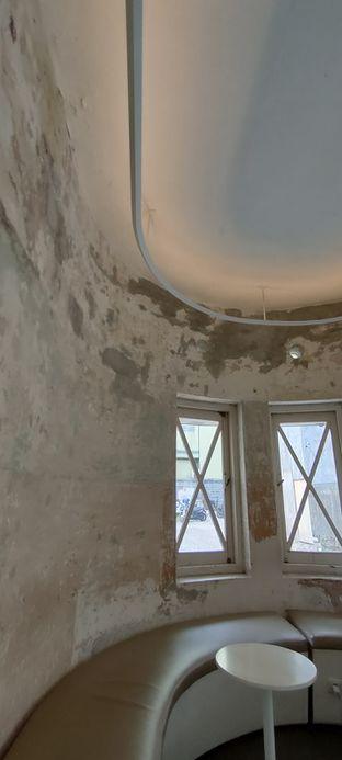 Foto 2 - Interior di DIDAGO Cafe oleh Joshua Theo