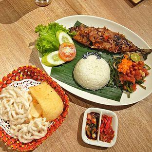 Foto review Taliwang Bali oleh felita [@duocicip] 6