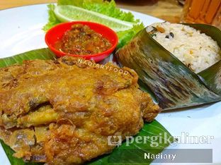 Foto 2 - Makanan(sanitize(image.caption)) di 8Spices oleh Nadia Sumana Putri