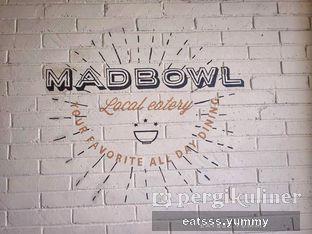 Foto review Madbowl oleh Yummy Eats 8