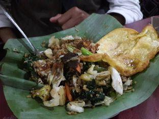 Foto 3 - Makanan di Nasi Goreng Mas Yono oleh Isnani Nasriani
