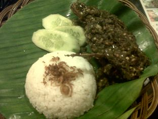 Foto 1 - Makanan di Bebek Kaleyo oleh Review Dika & Opik (@go2dika)