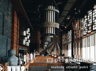 Foto 18 - Interior di Enmaru oleh Melody Utomo Putri