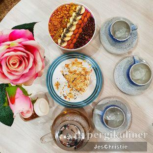Foto 1 - Makanan di Ignasia's Cake Me Away oleh JC Wen