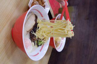 Foto 6 - Makanan di Sugakiya oleh Prido ZH