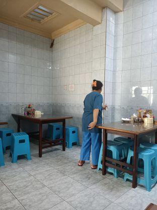 Foto 6 - Interior di Depot Acu Aling oleh Fensi Safan