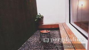 Foto 3 - Interior di Kopikalyan oleh Oppa Kuliner (@oppakuliner)