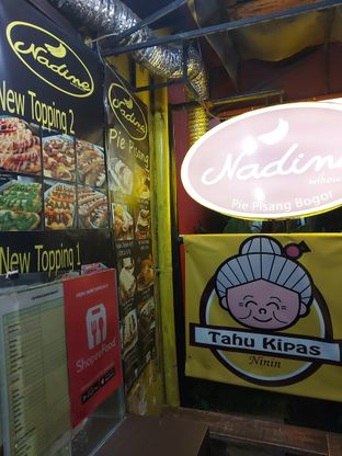 Foto review Nadine Wibowo Pie Pisang Bogor oleh Mouthgasm.jkt  5
