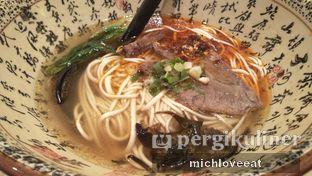 Foto 8 - Makanan di Paradise Dynasty oleh Mich Love Eat