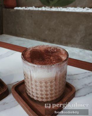 Foto - Makanan di Hi, Brew! Coffee & Eatery oleh Food Foodie Bdg