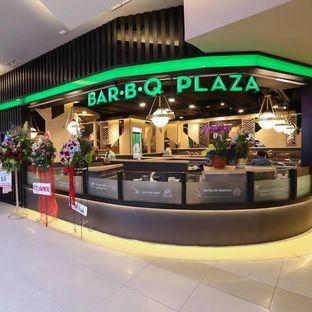 Foto - Makanan di Bar.B.Q Plaza oleh Claresta Linanto