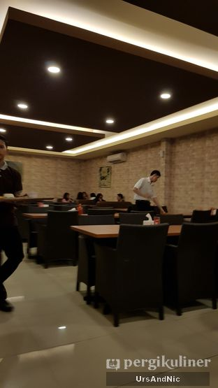 Foto 9 - Interior di Soerabi Bandung Enhaii oleh UrsAndNic
