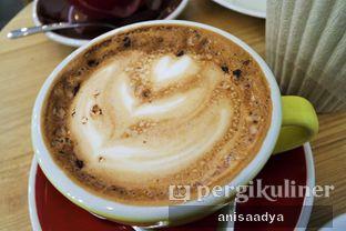 Foto review Coffeeright oleh Anisa Adya 4