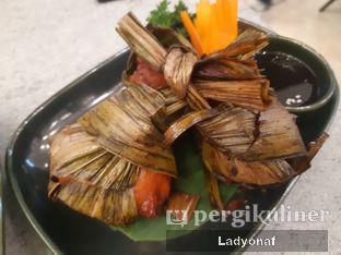 Foto 6 - Makanan di Nam Cafe Thai Cuisine oleh Ladyonaf @placetogoandeat