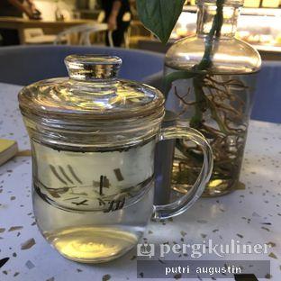 Foto 4 - Makanan di Social Affair Coffee & Baked House oleh Putri Augustin