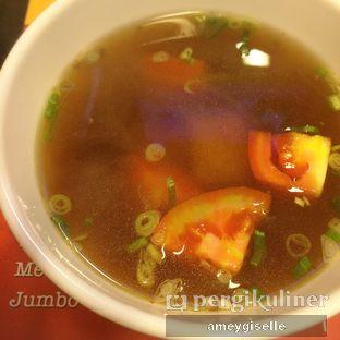 Foto 2 - Makanan di Dapur Buntut PIK oleh Hungry Mommy